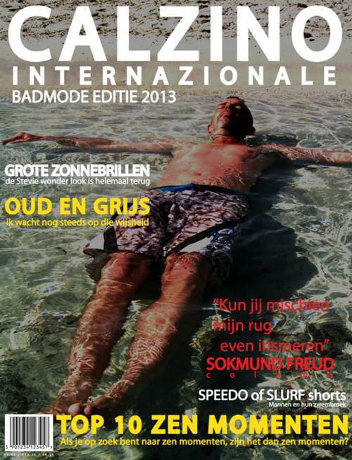 magazino 1