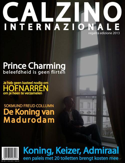 magazino 3