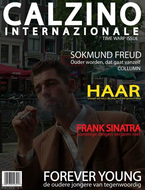 magazino 4