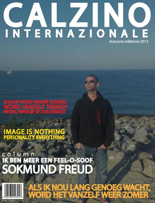 magazino 5