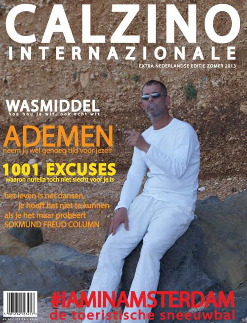 magazino 6