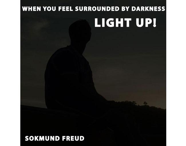 sokmund-6